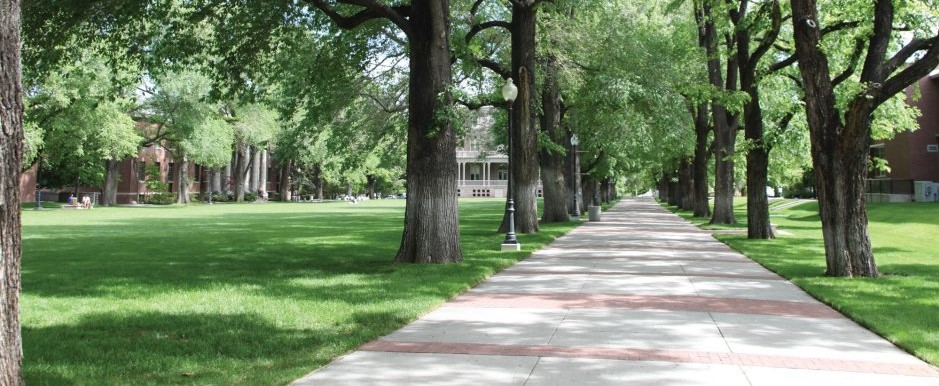 Unr Spring Graduation 2020.Academic Credit Options Current Courses Extended Studies